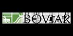 Logo Cliente Boviar