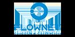 Logo Cliente Flownet