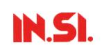 Logo Cliente InSi