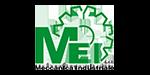 Logo Cliente Mei