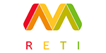 Logo Cliente M Reti