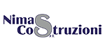 Logo Cliente Nima