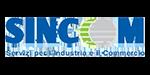 Logo Cliente Sincom