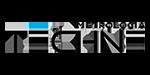 Logo Cliente Techne