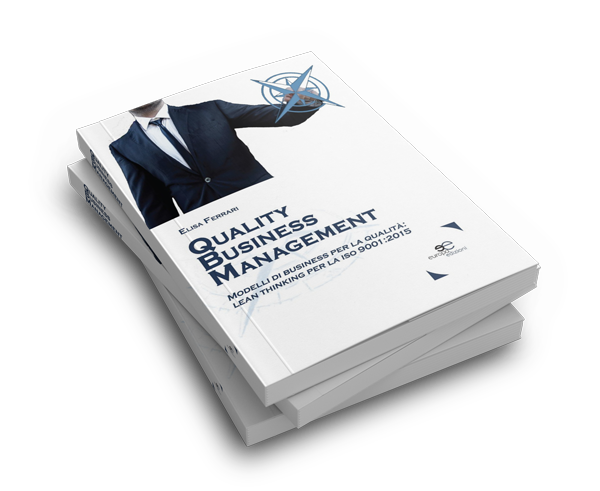 LIbro Quality Business Management